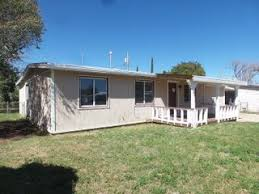 Carole Vaughn , Sierra-Vista, AZ Real Estate Agent Profile   EQUATOR