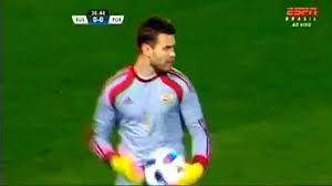 Igor <b>Akinfeev Big</b> Save | Russia vs Portugal 14-11.2015 - video ...