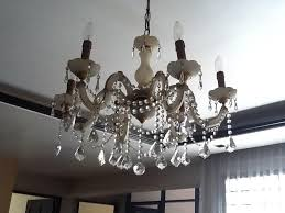chandelier restoration installation cleaning call 98534833 dave image 18