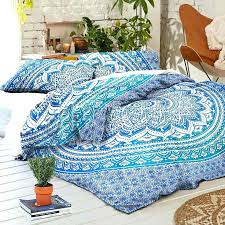 Full Bed Quilts – co-nnect.me & ... Cheap Full Bed Comforter Sets Full Bed Quilt Sets Duvet Fits A Full Size  Comforter And ... Adamdwight.com