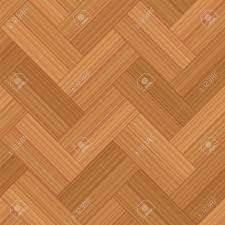 herringbone parquet double row vector illustration of a typical wooden flooring pattern seamless extensible wood texture s32 texture