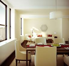 dining room makeover ideas. Dining Room Hd Decorate For Cool Makeover Ideas