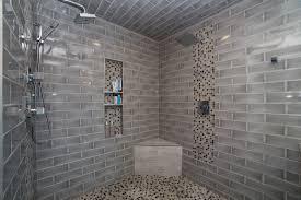 Yancey Company Sacramento Kitchen Bathroom Remodel Experts - Dallas bathroom remodel