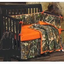 king size camo bedding set orange bedding set pink comforter sets queen size browning 3 in king size camo bedding set