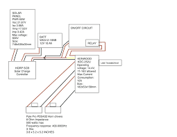 Kenwood equalizer wiring diagram new wiring diagram for kenwood kdc rh sandaoil co hdmi cable wiring
