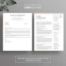 25 Images Of Microsoft Word Resume Template Cover Page Tonibest Com