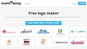 Creating A Logo For Free And Free To Download Create Free Text Logo 17856
