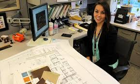 architectural engineering design. Architectural Engineer Degree Charming On Architecture For Engineering Programs 7 Design