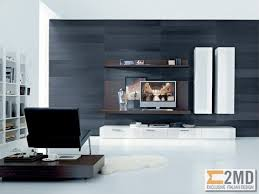 Tv Cabinet Designs For Living Room Tv Unit Designs For Living Room Cool Tv Cabinet Designs For Living