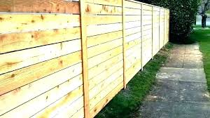mineral oil home depot cedar fence lumber sizes privacy cost food grade picket per linear foot vinyl vs cedar year cost ysis fence linear foot picket
