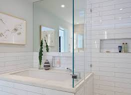 paint same floorboards steps walls shower floor costco diy tile wood subway ideas ceramic removal cleaner
