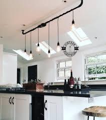 creative lighting design. 70 Most Stupendous Kitchen Track Lighting Pendant Fixtures Chandelier Ideas Ceiling Lights For Design Stunning Light Model Yellow Foot Island Kit Home Depot Creative