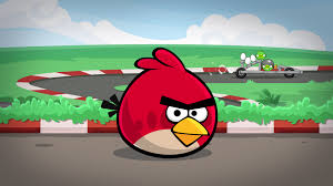 angry birds images angry birds heikki hd wallpaper and background photos
