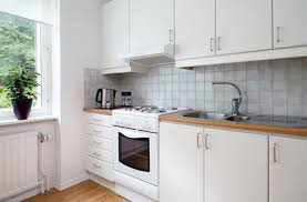 modern simple white kitchen cabinets picture collection home