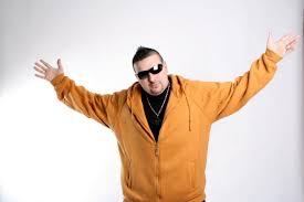 The Mix with guest DJ Eleazar Maldonado