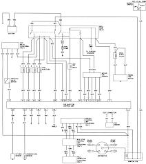 1966 wiring diagram for vw coil wordoflife me Vw Bug Wire Diagram repair guides for vw coil wiring diagram wire diagram for 1973 vw bug