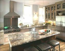 taupe color kitchen taupe kitchen paint taupe painted kitchen cabinets best taupe taupe color kitchen cabinets taupe paint colors for kitchen cabinets