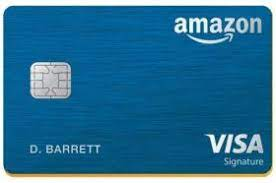 Morgan offers insights, expertise and tools to help you reach your goals.check here for the latest j.p. Amazon Rewards Visa Signature Card Reviews July 2021 Supermoney