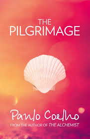 the pilgrimage sant jordi asociados  jpg