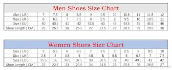 Black White Shoes Men Light Bone Lee Women Photo Blue Scholl Shoes Leopard Print Shoes From Topsneakers03 127 18 Dhgate Com