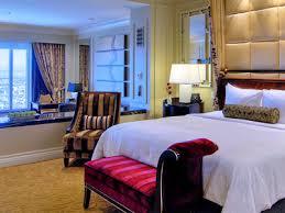 2 Bedroom Suites Las Vegas Strip Set Awesome Inspiration