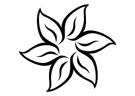 Small Picture flower coloring pages 3 flower coloring sheet for adults flower