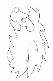 Disegno Arcobaleno Da Colorare Foglio Da Colorare Singolo 50