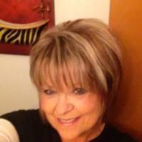 Billie Hendrix - Psychiatric Care Coordinator - Chickasaw Nation ...