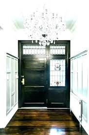 small entryway lighting. Foyer Lighting Ideas Small Entryway Chandelier  Mesmerizing Image Of For Large Small Entryway Lighting S