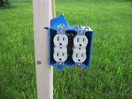 two gang outlet wiring diagram wiring diagram wiring diagrams double gang box do it yourself help