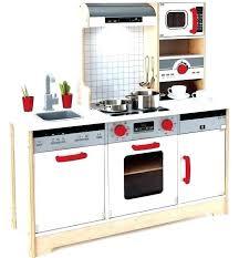 childrens kitchen set kitchen set wood kitchen set delicious memories wooden play kitchen set wooden kitchen childrens kitchen