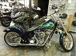trade for chopper motorcycles for sale
