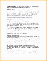 Awesome Sample Resume Nursing Student Embersky Entry Level Nursing