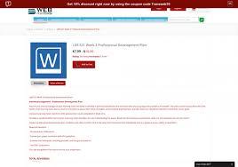 creative blog writing pdf in hindi