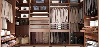 walk in closet room. How To Build A Walk-In Closet Walk In Room