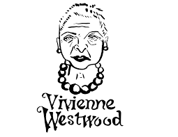 Vivienne Westwood Brandbook Other Bibliographies Cite This For Me