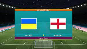 كورة اون لاين مشاهدة مباراة إنجلترا اليوم | يلا شوت مشاهدة مباراة إنجلترا  واوكرانيا بث مباشر | انجلترا واوكرانيا YALLA SHOOT