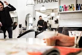 De Beste Hairstylisten Kapsalon In De Jordaan Amsterdam Fohnen