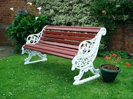 memorial outdoor benches memorial outdoor benches white garden bench mission shaker cool plaques for outdoor memorial memorial outdoor benches