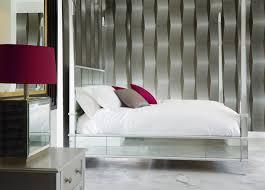 Paul Simon Bedroom Furniture Arc