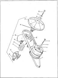 ez go clutch diagram simple wiring diagram ez go clutch diagram wiring diagrams schematic ez go driven clutch ez go clutch diagram