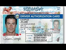 License - Bring At What Nevada Expect Driver's To Dmv The Youtube And