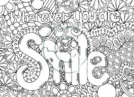 Colouring Pages For Adults Mandala Free Mandala Coloring Pages For