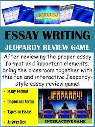 impressionism essay academic writing help beneficial company art history impressionism essay
