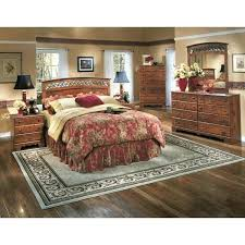 signature design by ashley bedroom sets 5 piece queen bedroom set signature design by ashley guthrie