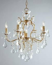 6 light chandelier 6 light chandelier dunwoody 6 light oil rubbed bronze chandelier