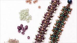 boost your bead knowledge