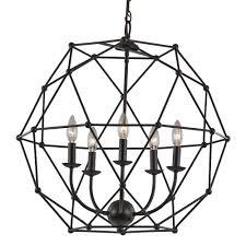 trans globe lighting 10345 rob avo colonial pendant 24 indoor rubbed oil bronze