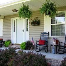 covered patio addition designs. Patio Ideas Thumbnail Size Covered Additions Designs Nice  Outdoor . Covered Patio Additions Addition Designs B