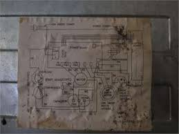 20 most recent tag m6y12f2a air conditioner questions answers need a wiring diagram wire came off and do not · tag m6y12f2a